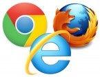 ie-chrome-firefox