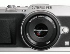 olympusep5