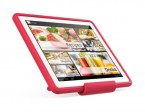 Archos-ChefPad