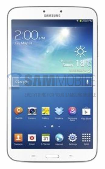 Pro 1 Batteria Samsung Galaxy Tab 3 8.0 sm T310 T311 T3110 4450mah Sped