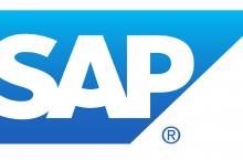 [PR] MSIG Asia Mendorong Efisiensi dengan Solusi SAP untuk Melayani Pelanggan..