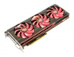 amd radeon hd 7990 card 03