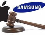 apple-vs-samsung-540x315