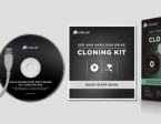 corsair_drive_cloning_kit_01
