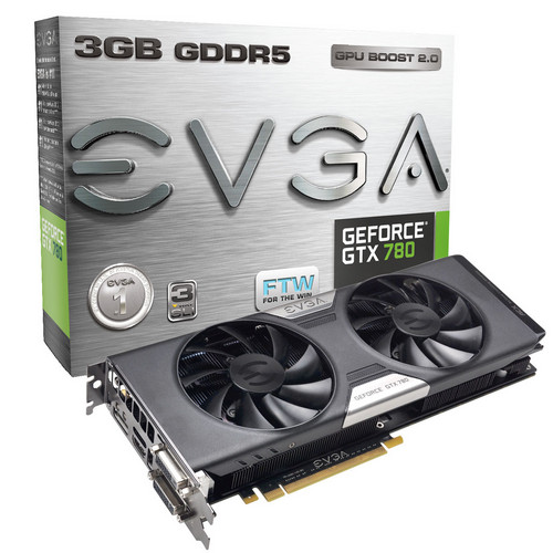 evga gtx 780 ftw with acx cooler