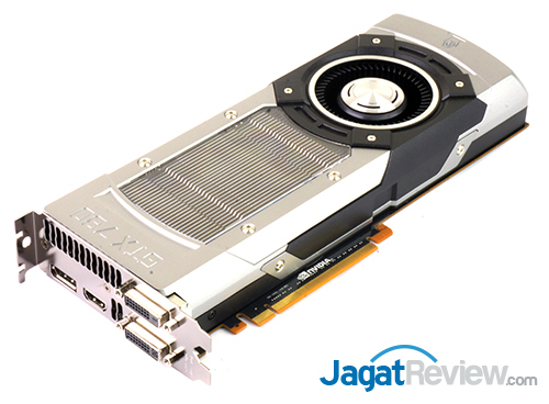 nvidia geforce gtx 780 card 01