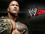 wwe 2k14