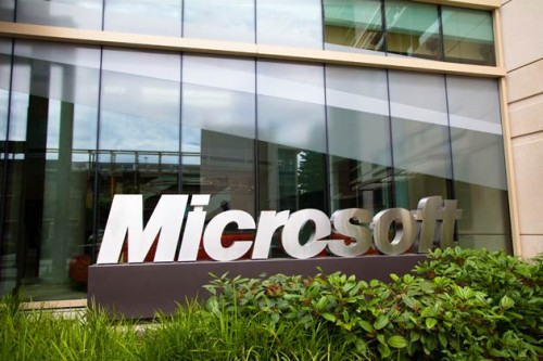 01-microsoft-headquarters-070712