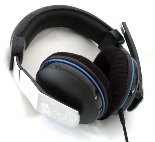 4479_01_corsair_vengeance_1500_gaming_headset_review_full