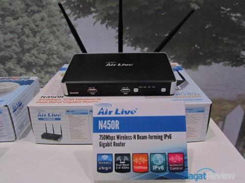AirLive Booth Raid - Computex 2013 (10)