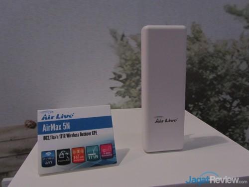 AirLive Booth Raid - Computex 2013 (13)