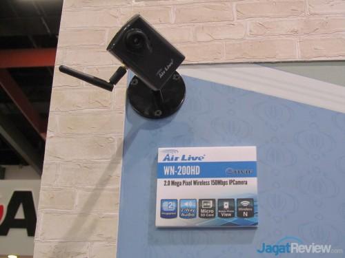 AirLive Booth Raid - Computex 2013 (18)