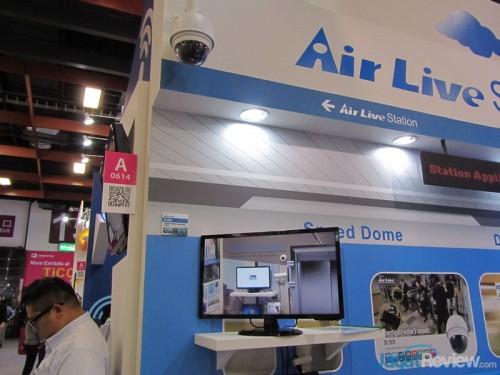 AirLive Booth Raid - Computex 2013 (3)
