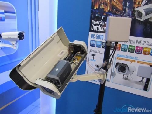 AirLive Booth Raid - Computex 2013 (4)