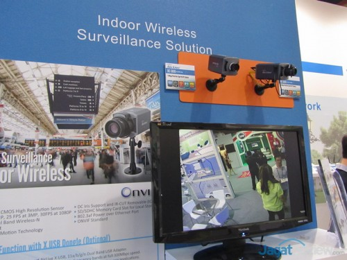 AirLive Booth Raid - Computex 2013 (6)