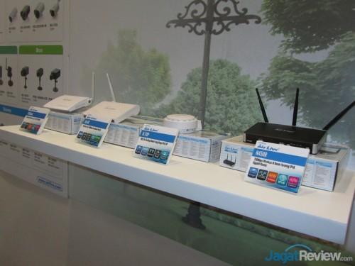 AirLive Booth Raid - Computex 2013 (7)
