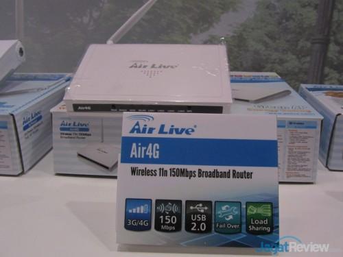 AirLive Booth Raid - Computex 2013 (8)
