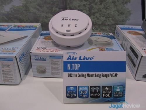 AirLive Booth Raid - Computex 2013 (9)