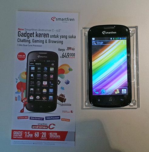 smartfren andromax c forum jual beli andromax i3 andromax i3s andromax ...