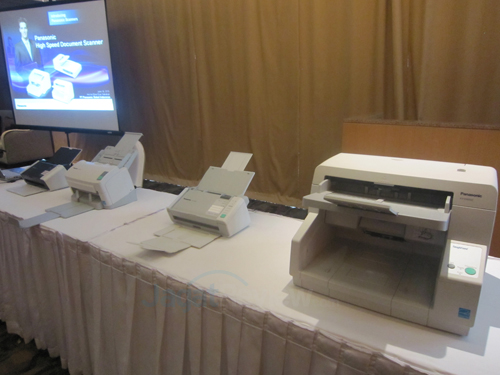 Empat-Printer-Panasonic