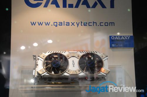 Galaxy_155