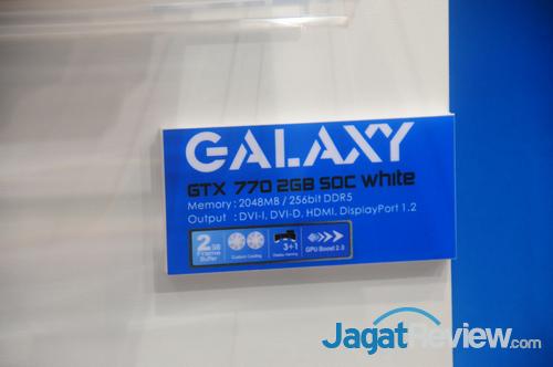 Galaxy_160