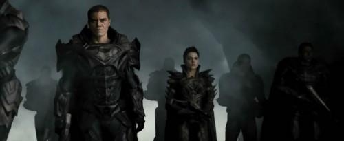 Man-of-Steel-Official-Nokia-Trailer-(2013)-Superman-Movie-HD.mp4_snapshot_00.23_[2013.06.14_05.37.04]