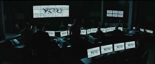 Man-of-Steel-Official-Nokia-Trailer-(2013)-Superman-Movie-HD.mp4_snapshot_01.01_[2013.06.14_05.38.03]