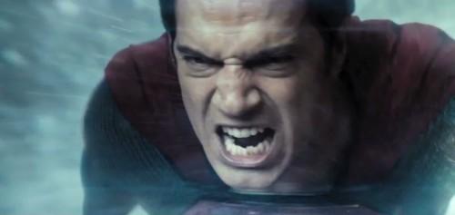 Man-of-Steel-Official-Nokia-Trailer-(2013)-Superman-Movie-HD.mp4_snapshot_01.26_[2013.06.14_05.49.38]