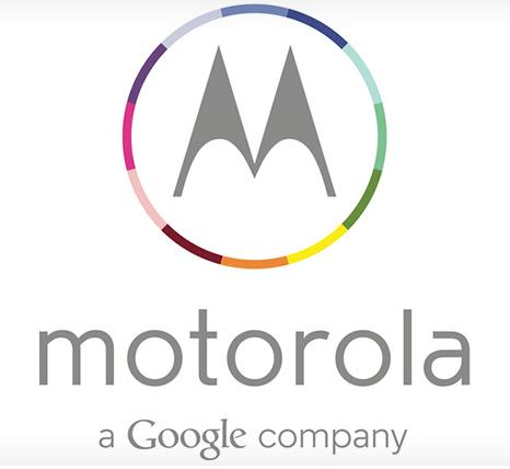 Motorola-Mobilitty