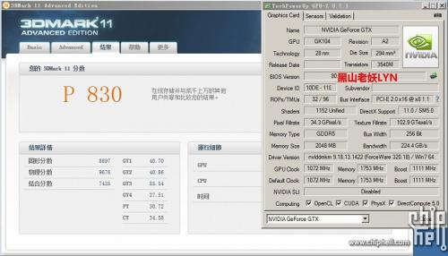 NVIDIA-GeForce-GTX-760-3DMark11