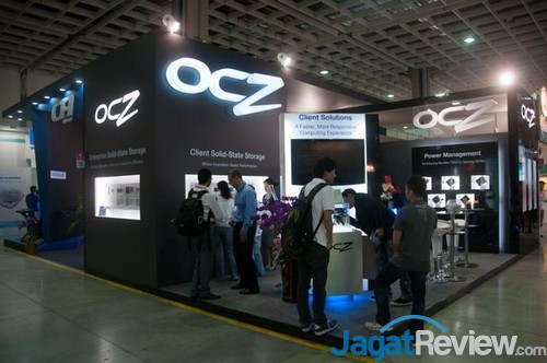 OCZ001