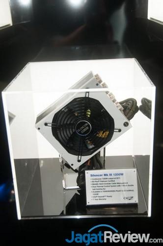 OCZ023