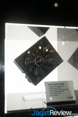 OCZ024