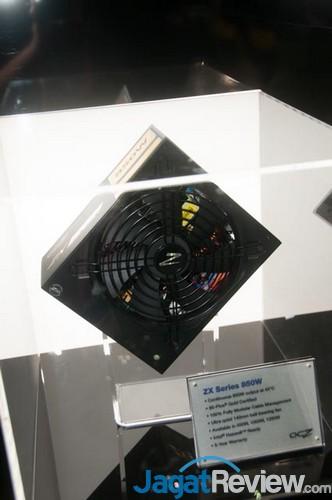 OCZ025