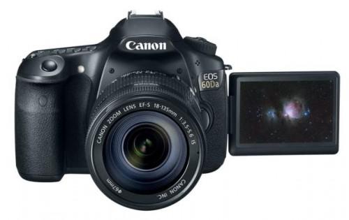 canon-60d-a