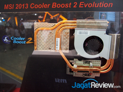 msi-cooler-boost-2.jpg