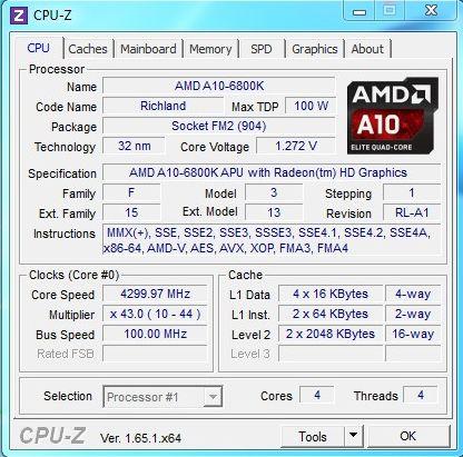 6800K_CPUz