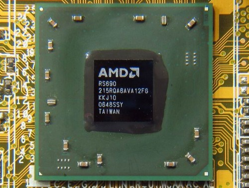 AMD 3