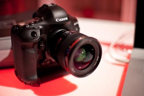 Canon-1D-X-640x426