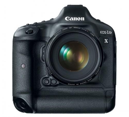 Canon-EOS-1D-X_1