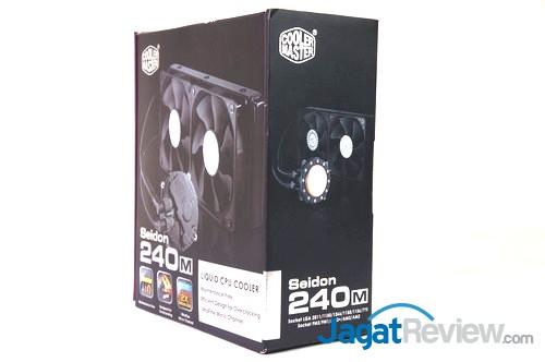 DSC00070s