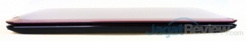HP Pavillion Sleekbook 14 _4