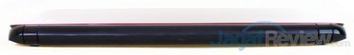 HP Pavillion Sleekbook 14 _5