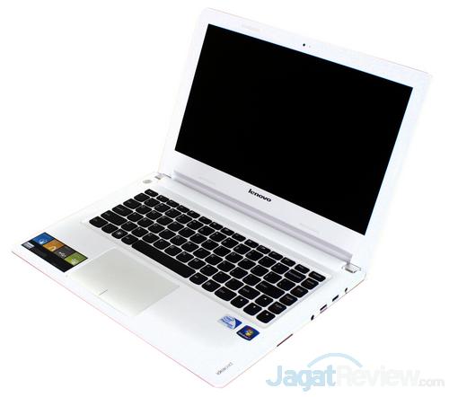 Lenovo IdeaPad S300 _11