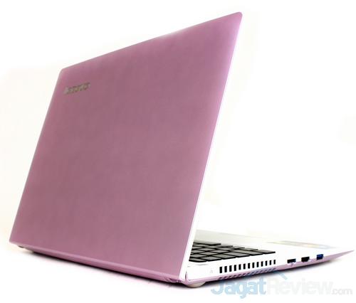 Lenovo IdeaPad S300 _2