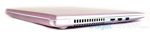 Lenovo IdeaPad S300 _3