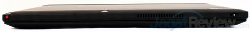 Lenovo Thinkpad HELIX-2SA _1