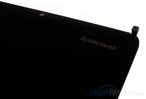 Lenovo Thinkpad HELIX-2SA _11
