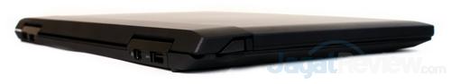 Lenovo Thinkpad HELIX-2SA _15